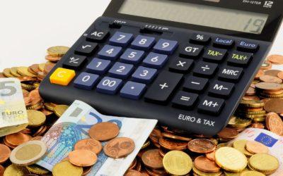 Pourquoi faut-il régulièrement vérifier ses factures fournisseurs ?