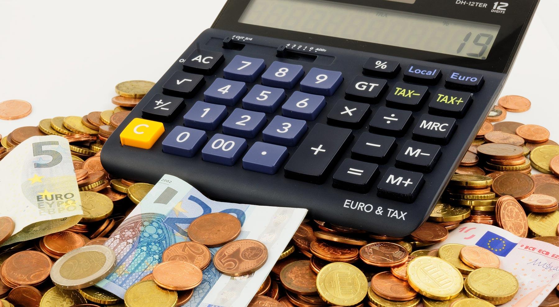 Vérification des factures fournisseurs : comment ne rien laisser passer ?